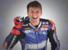 Garrett Gerloff y Yamaha renuevan su acuerdo en SBK por un año más