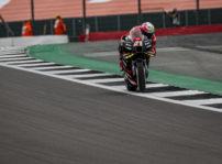 Aleix Espargaro Motogp