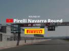 Horario del Mundial de Superbike 2021 en el Circuito de Navarra