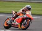 Pol Espargaró marca la pole position del Mundial de MotoGP en Silverstone