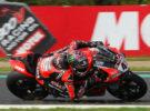 Scott Redding gana la carrera 2 de Superbikes en Most, Razgatlioglu 2º y Rea 3º