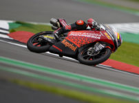 Rodri Moto3