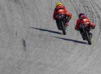 Rodri Y Alcoba Moto3