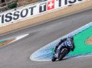 Bahattin Sofuoglu gana la carrera 2 de Supersport300 en Jerez, Iglesias 2º y Okaya 3º