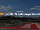 Horario del Mundial de Superbike 2021 en el Circuito de Catalunya