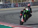 Jonathan Rea gana la Superpole Race del Mundial Superbike en Catalunya, Razgatlioglu 2º y Bautista 3º