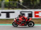 Scott Redding gana la carrera 1 del Mundial de Superbike en Catalunya