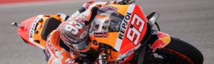 Horario del Mundial de MotoGP 2021 en el Circuito de Misano