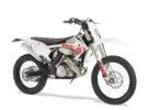 Rieju presenta sus modelos MR Ranger, MR Racing y MR Pro 2022