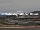 Horario del Mundial de Superbike 2021 en Argentina