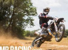 Rieju Racing
