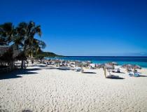 El mejor momento para viajar a Cuba según el clima