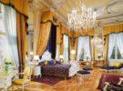 Hotel Imperial Vienna, lujo clásico