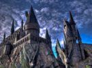 El Mágico Mundo de Harry Potter, en Orlando