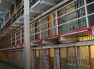 La legendaria prisión de Alcatraz