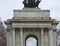 Arco de Wellington