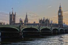 Cinco curiosidades de Londres que harán que te enamores de la ciudad