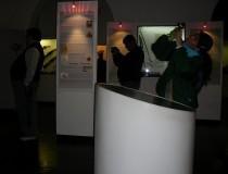 Museo del Fin del Mundo en Ushuaia