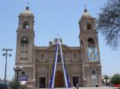 Tacna, zona franca y más