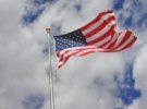 Símbolos nacionales de Estados Unidos