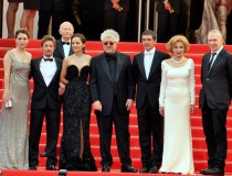 Festival de Cannes, reconocimiento al cine mundial