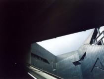 El Museo Judío, un sitio para la memoria
