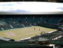 Campeonato de Tenis de Wimbledon
