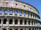 Roma, un lugar para el arte y la cultura
