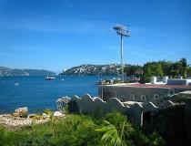Conozcamos Acapulco