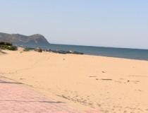Las mejores playas de Tetúan