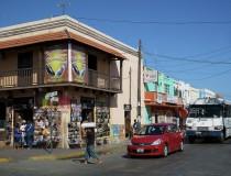 Turismo náutico en Yucatán