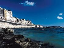 Sicilia, una Italia diferente