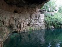 Historia y características principales de Yucatán