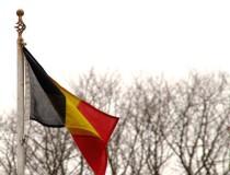 El idioma en Bélgica