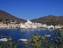 Cadaqués: mar, naturaleza y arte en el Cap de Creus