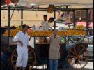 Costumbres de Marruecos (y II)
