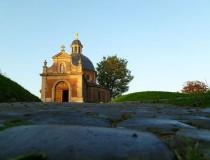 Kapelmuur, un santuario para los amantes del ciclismo