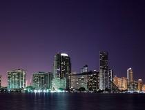 Miami, la ciudad hispana de Estados Unidos