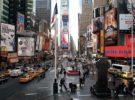 Cosas que no sabías de Nueva York