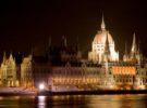 El origen de Budapest