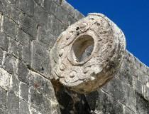 Conocer Chichen Itza en Yucatán (II)