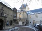 Arte y cultura en Dijon