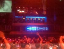 Las discotecas más populares de Ibiza