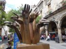 Guadalajara en Jalisco