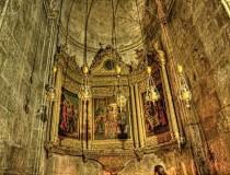El Barrio Cristiano de Jerusalén