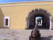 Algunos museos de Acapulco