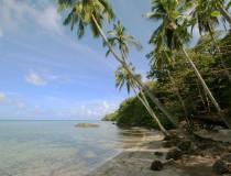 El Caribe de antes en Providencia y Santa Catalina