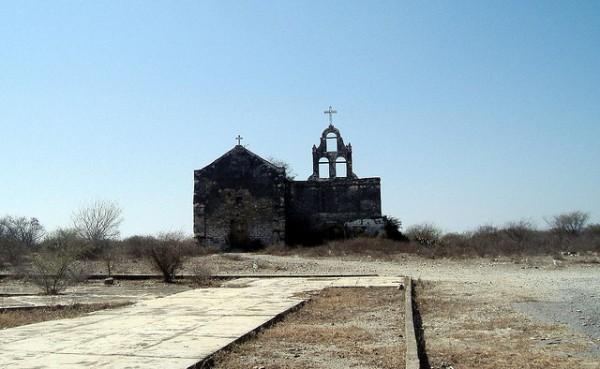 Barra del Tordo Tamaulipas
