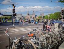 La tarjeta turística de Amsterdam