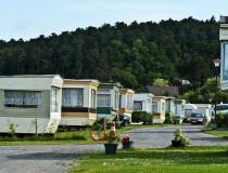 Los campings, una opción de alojamiento a tener en cuenta